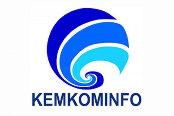 20160824kominfo-logo-001