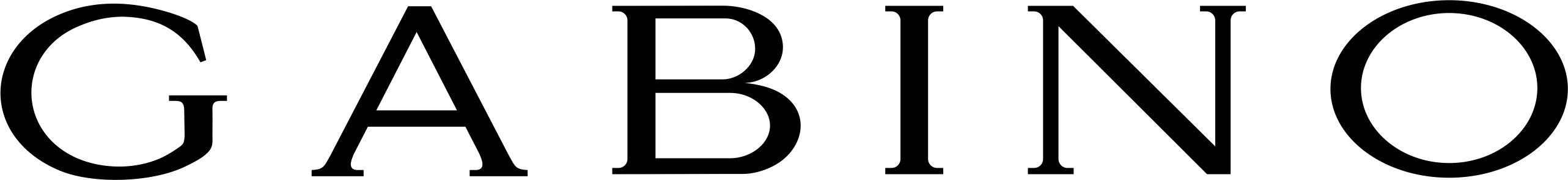 logo-black-gabino