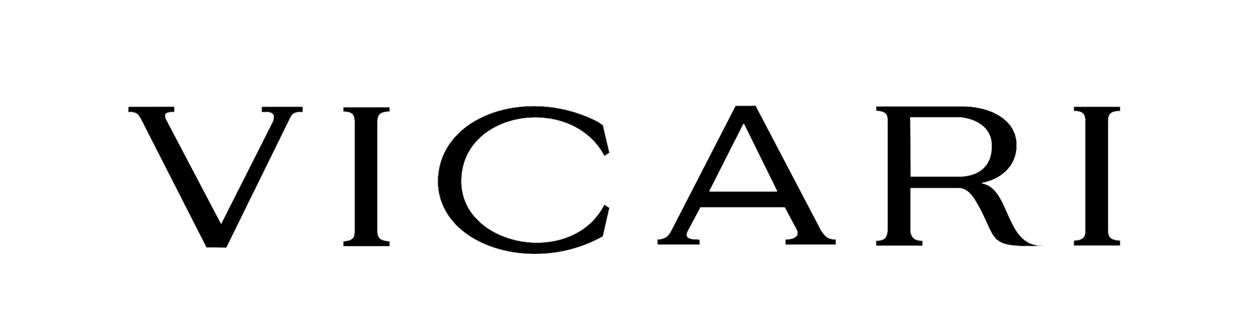 logo-vicari_