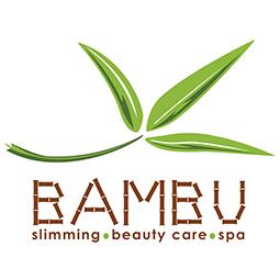 bambu-spa