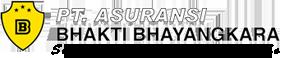 logo-asuransi-bhakti-bhayangkara