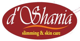 logo-dshania