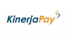logo-kinerja-pay