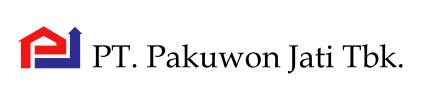 pakuwon-jati-tbk