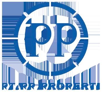 pt-pp-original
