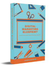 cover-ebook-digital-marketing-blueprint
